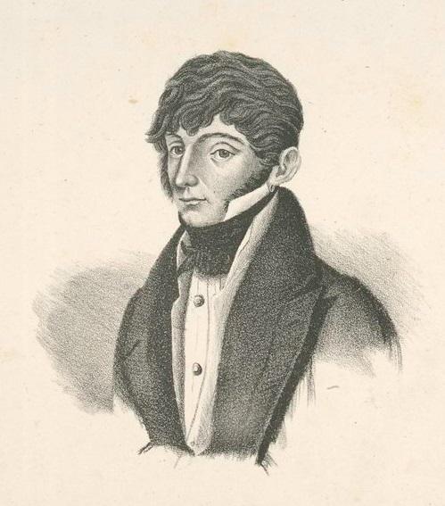マウロ・ジュリアーニ