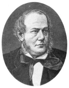 レオン・カルヴァロ